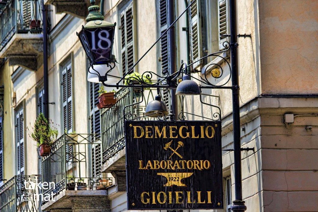 Piemont-5819.jpg